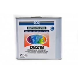 Durcisseur PPG® Deltron D8218 UHS standard 2.5L