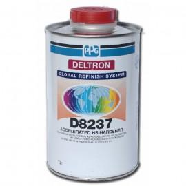 Durcisseur accéléré HS PPG® Deltron D8237 1L
