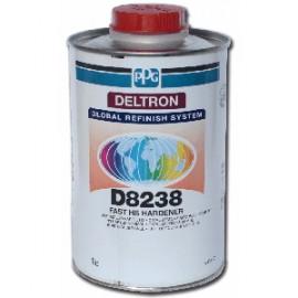 Durcisseur PPG® Deltron D8238 HS rapide 1L