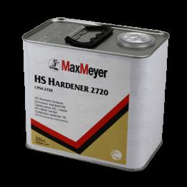 Durcisseur HS 2720 Standard 2,5L MaxMeyer