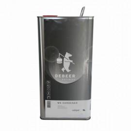 Durcisseur DeBeer® 47-35 MS Hardener Fast 5L
