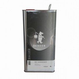 DeBeer® Härter 47-30 MS Hardener very fast 5L