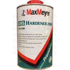 Durcisseur MaxMeyer UHS 2880 Express 1L