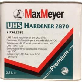 Durcisseur MaxMeyer UHS 2870 Rapide 2.5L