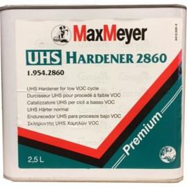 Durcisseur MaxMeyer UHS 2860 Standard 2.5L