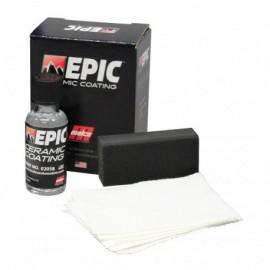 EPIC traitement céramique