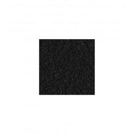 Peinture effet vermiculé noir 1l
