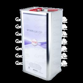 Vernis Onyx HD Starlux CP VOC 5L