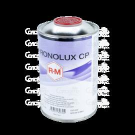 Vernis Chronolux CP VOC 1L