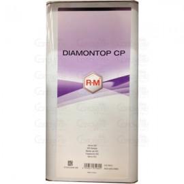 Vernis Diamontop CP VOC 5L