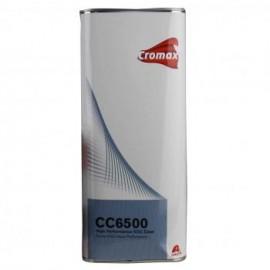 CC6500 Vernis Cromax® VOC performance 5lt