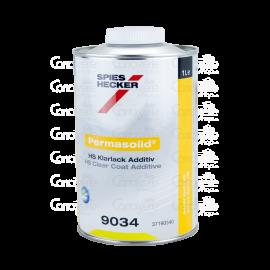 9034 Additif Permasolid® HS 1L