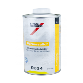 SH9034 Additif Permasolid® HS 1L
