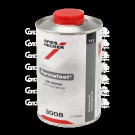 3008 Durcisseur Permafast® HS standard 1L