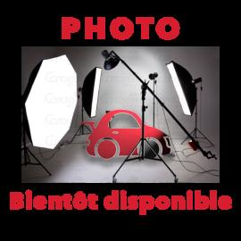 SH3009 Durcisseur Permafast® HS lent 1L
