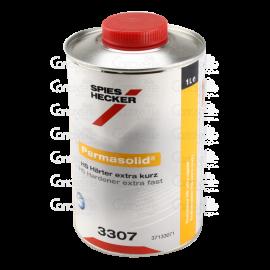 SH3307 Durcisseur Permasolid® HS ultra rapide 1L