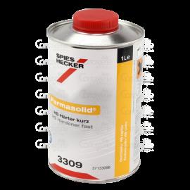 SH3309 Durcisseur Permasolid® HS rapide 1L