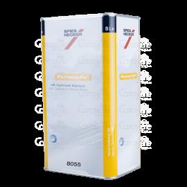 SH8055 Permasolid® 2K HS Klarlack 5L