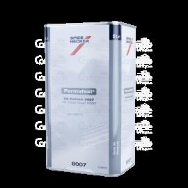 SH8007 Vernis Permacron® HS 5L