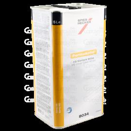 SH8034 Permasolid® HS Klarlack 5L