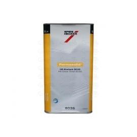 SH8035 Permasolid® HS Klarlack 5L