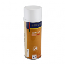Sikkens® Spot Primer Füller Gelb Spray 400ml