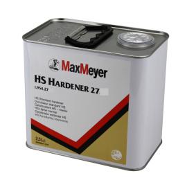 Durcisseur HS 2730 Rapide 2,5L MaxMeyer