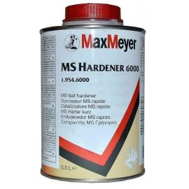 Durcisseur MS 6000 0.5L MaxMeyer