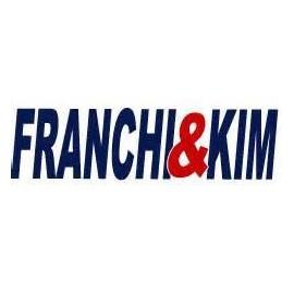 Franchi&Kim