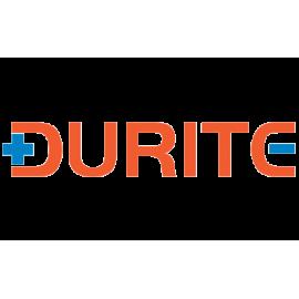 DURITE