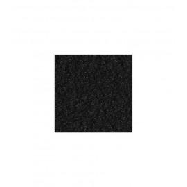 Vermiculé