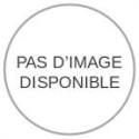 Ponceuses