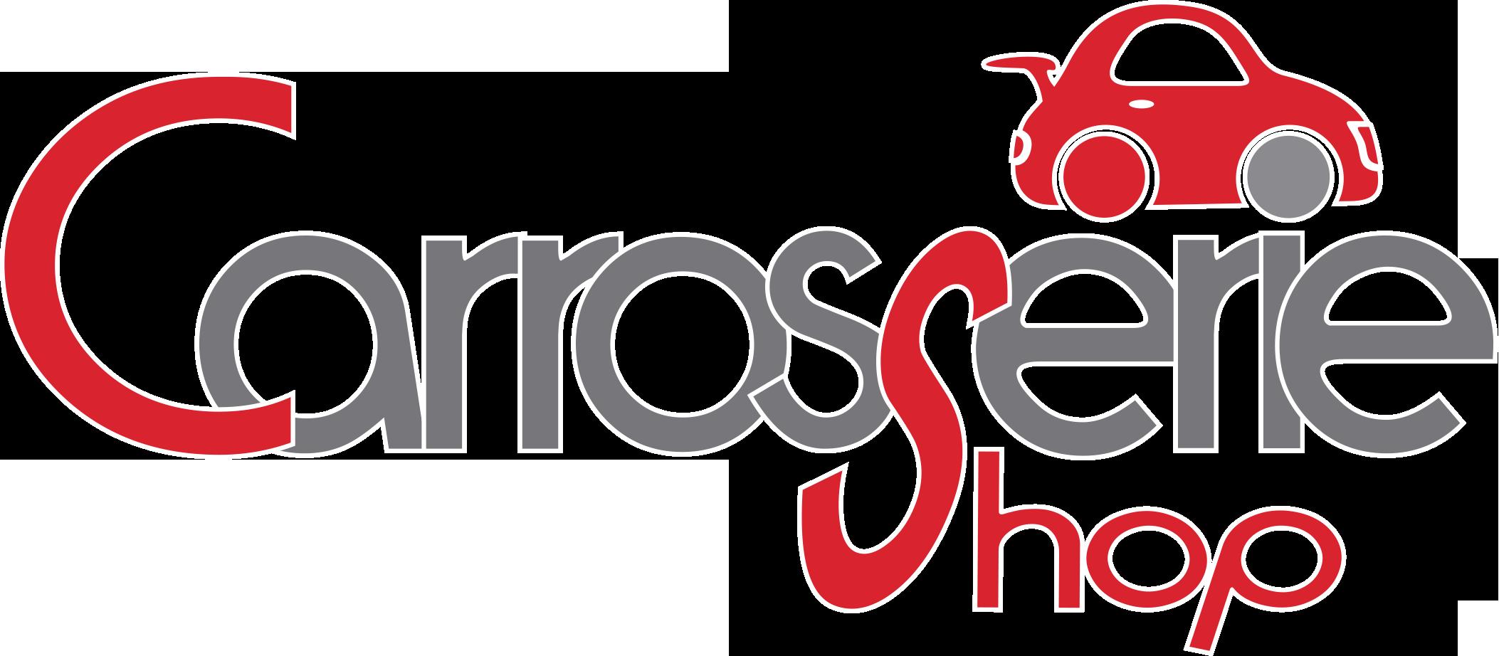 Carrosserie-Shop.ch SA